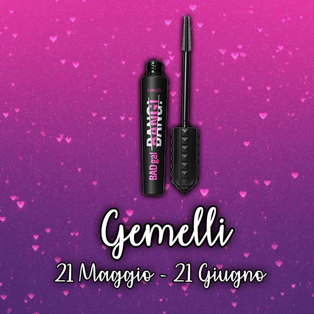 About_Beauty_Oroscopo_Gemelli_Febbraio_2018