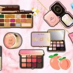 Le novità Too Faced Primavera/Estate 2018