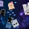 Skincare Asiatica: tutte le novità in arrivo in Italia - Tonymoly, Too Cool For School e Caolion - Review, recensione, info, prezzo, prodotti top - About Beauty