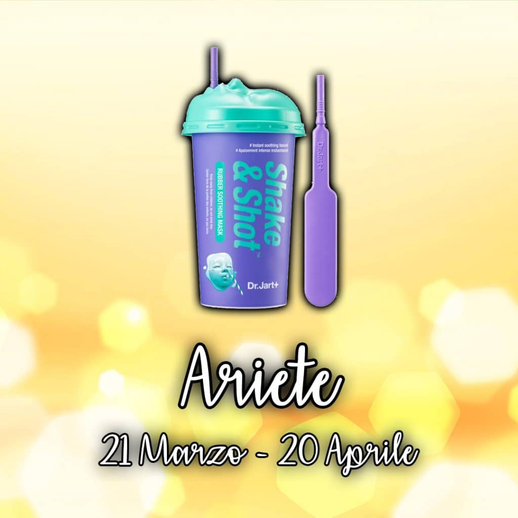 About_Beauty_Oroscopo_Ariete_Aprile_2018