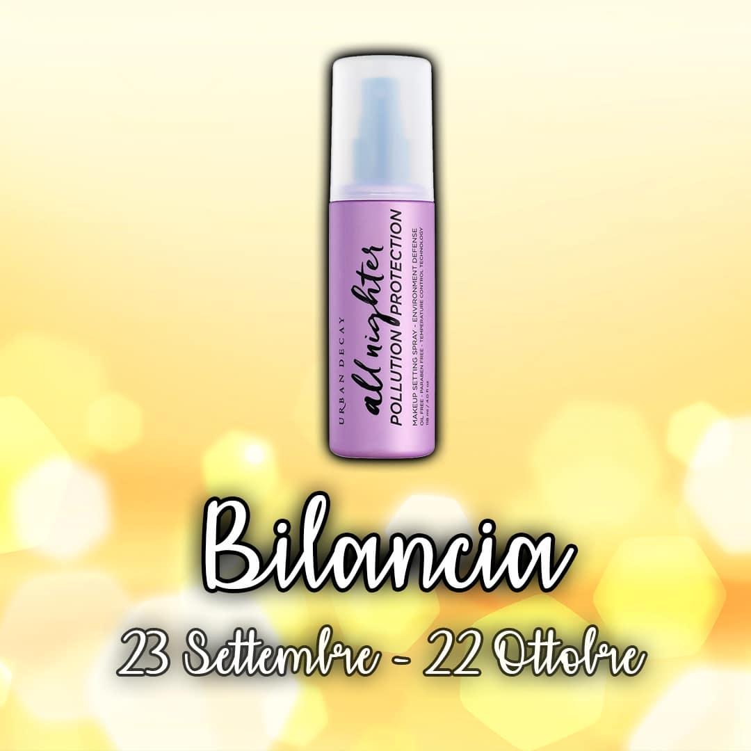 About_Beauty_Oroscopo_Bilancia_Aprile_2018