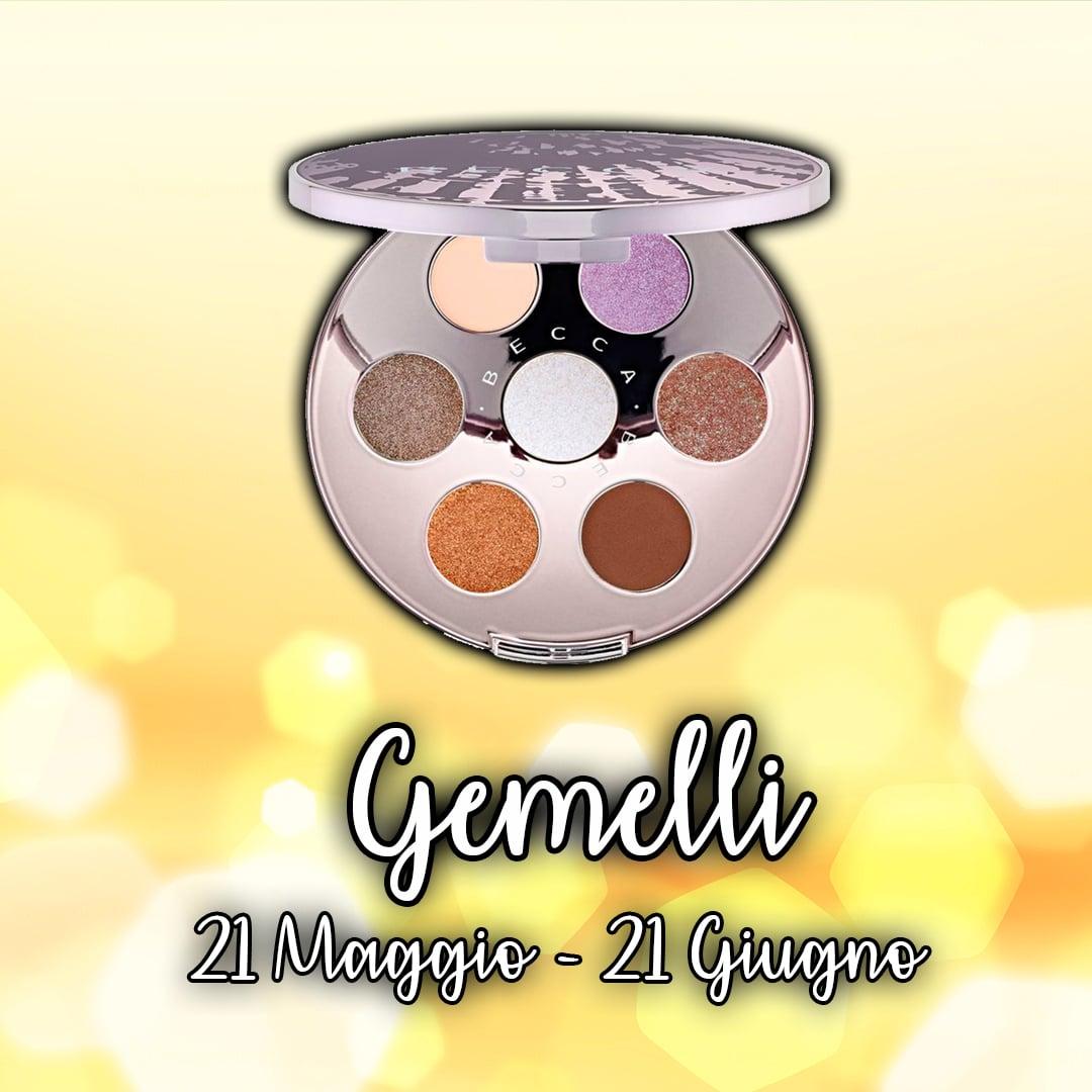 About_Beauty_Oroscopo_Gemelli_Aprile_2018