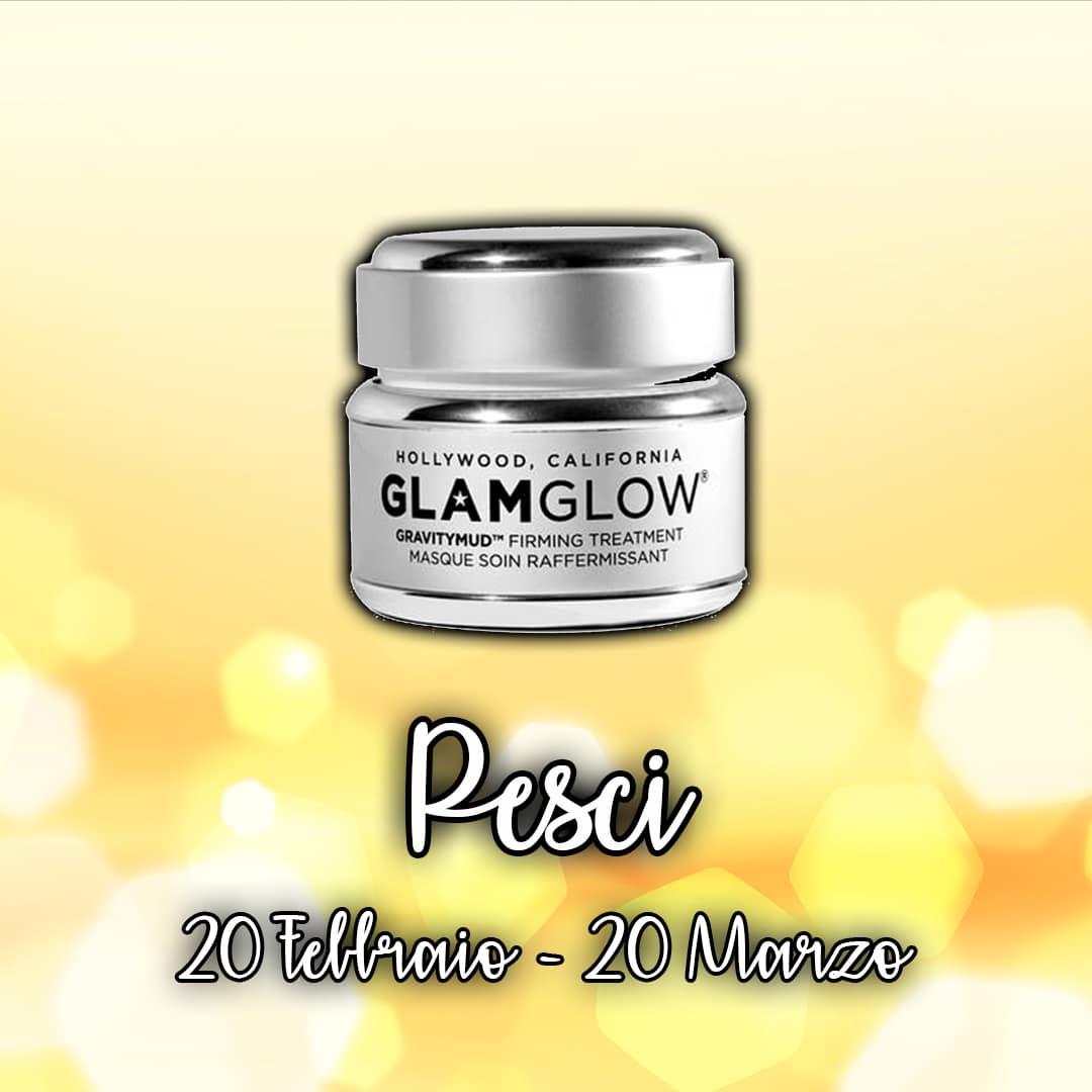 About_Beauty_Oroscopo_Pesci_Aprile_2018