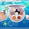 La nuova collezione Becca Ocean Jewels in esclusiva da Sephora