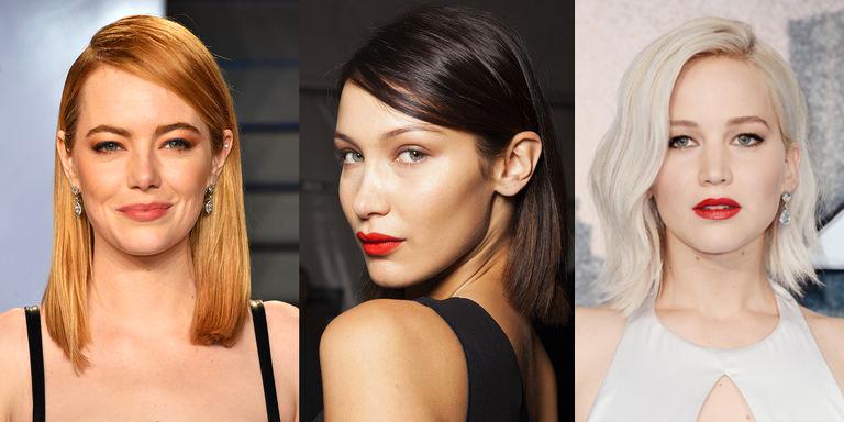 Trend capelli Primavera/Estate 2018: le colorazioni top per la bella stagione