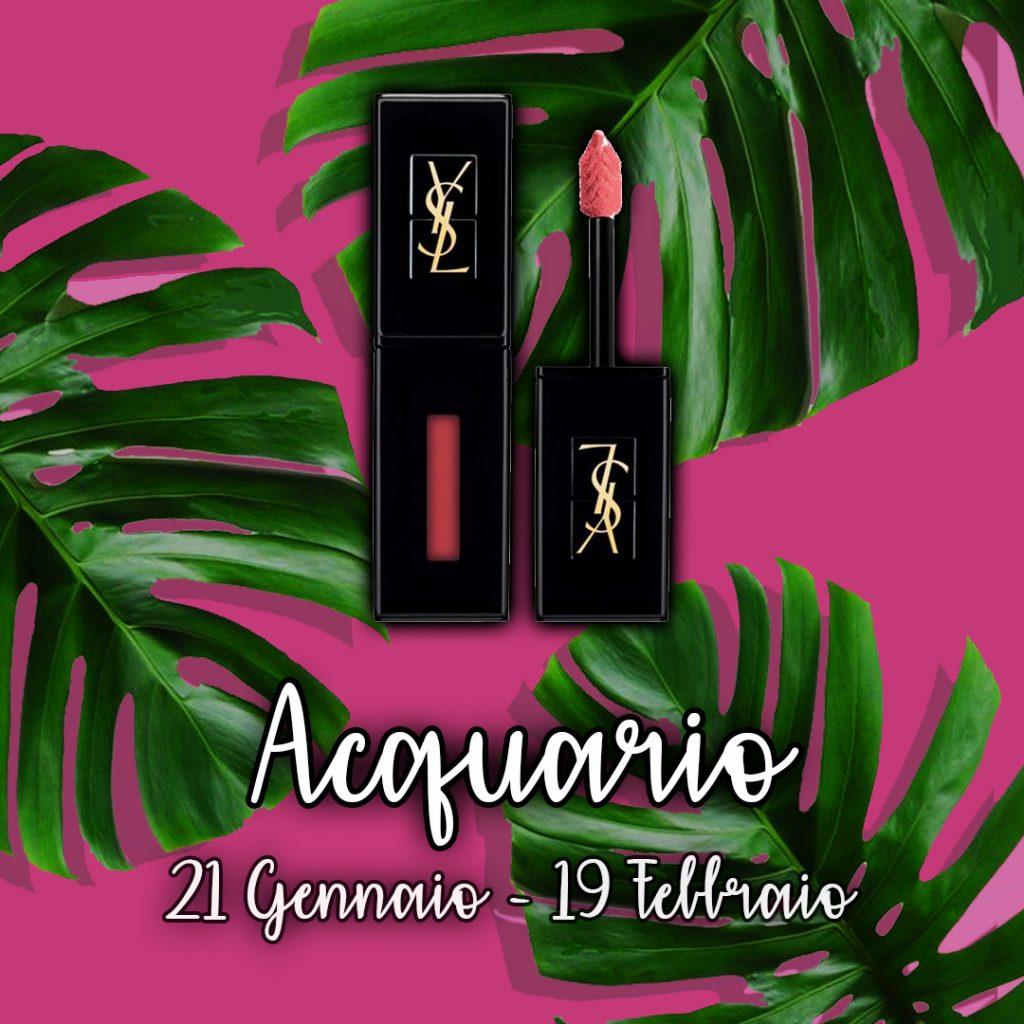About_Beauty_Oroscopo_Acquario_Luglio_2018