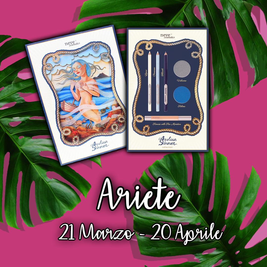 About_Beauty_Oroscopo_Ariete_Luglio_2018