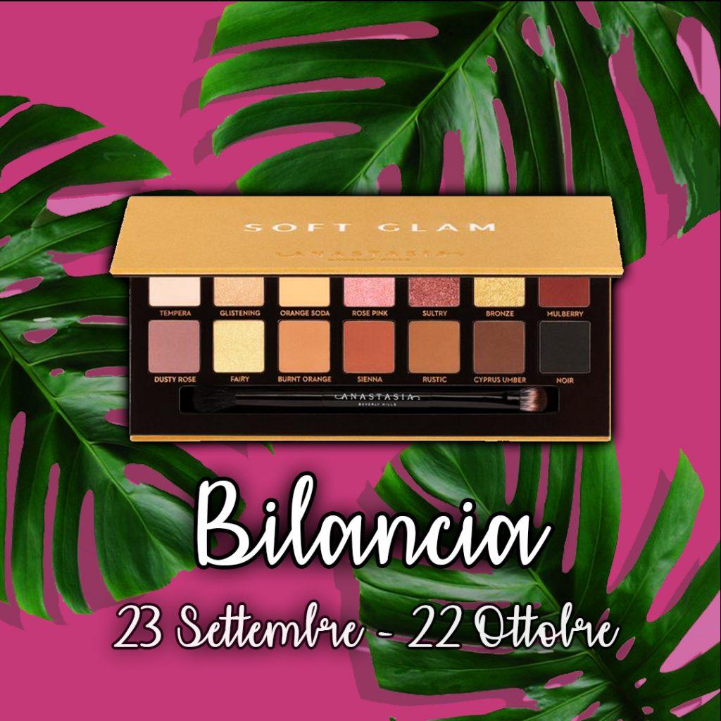 About_Beauty_Oroscopo_Bilancia_Luglio_2018
