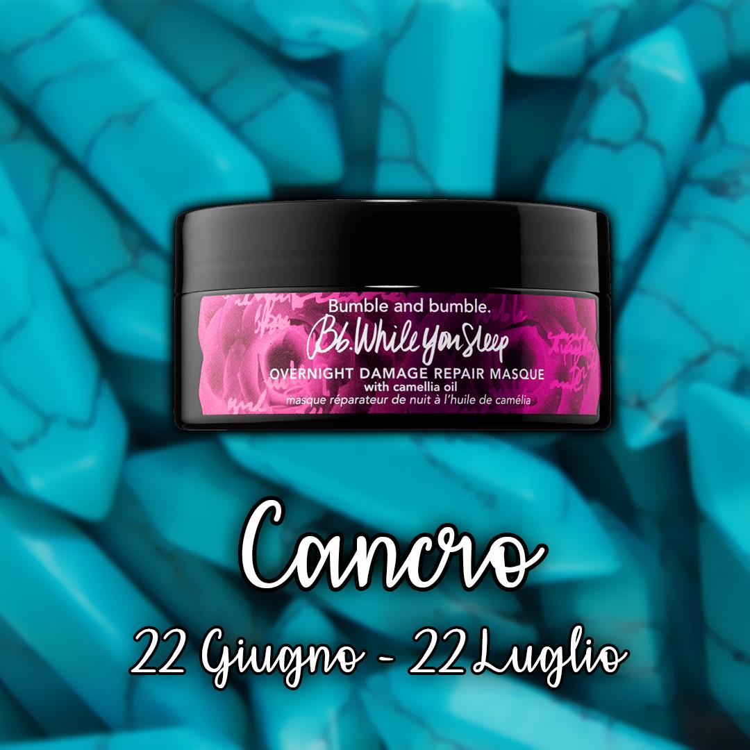 About_Beauty_Oroscopo_Cancro_Giugno_2018