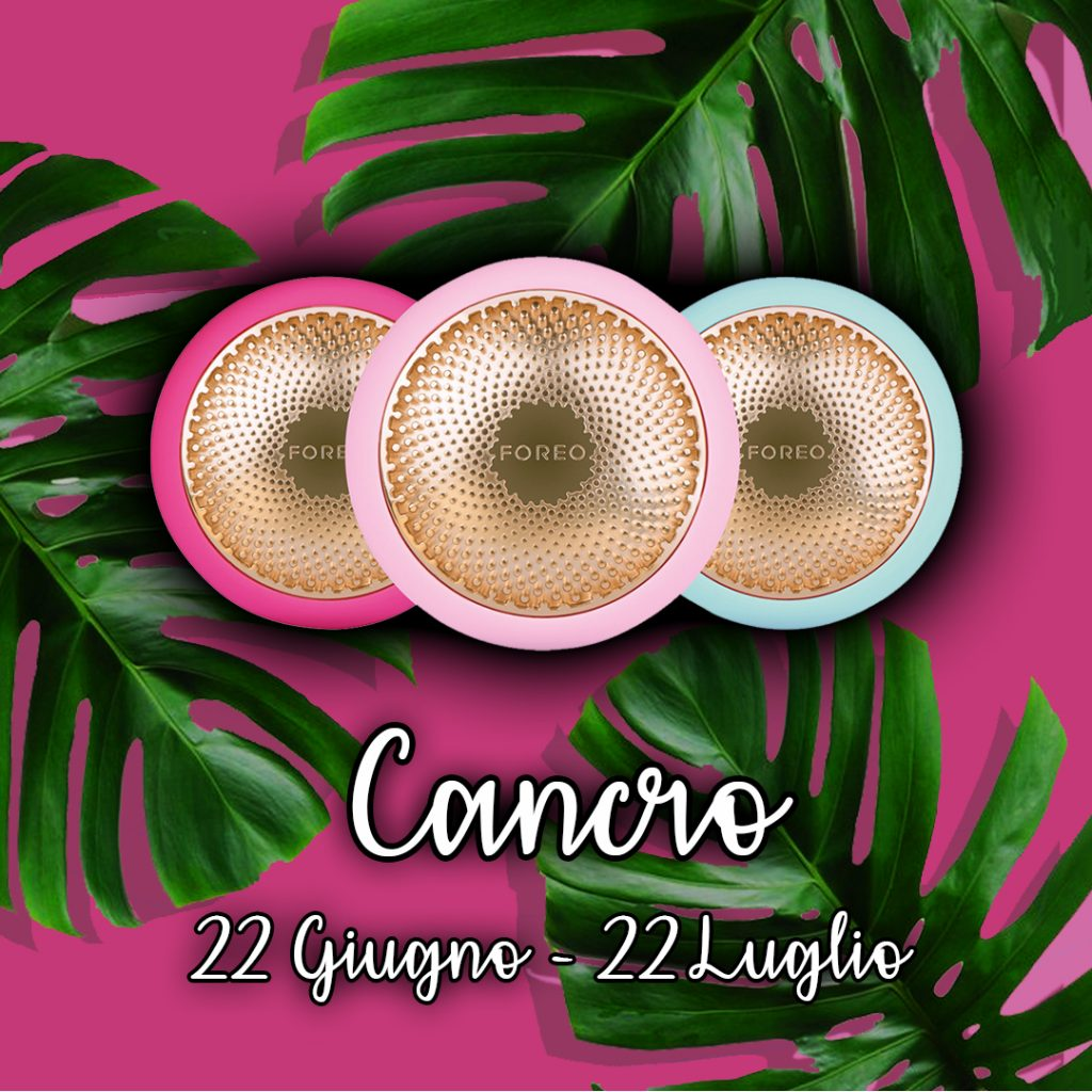 About_Beauty_Oroscopo_Cancro_Luglio_2018