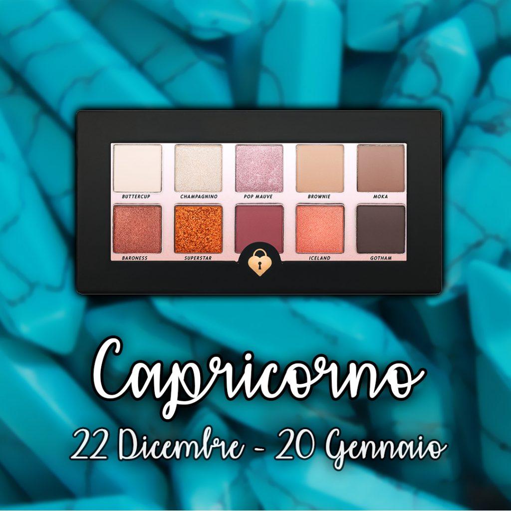 About_Beauty_Oroscopo_Capricorno_Giugno_2018