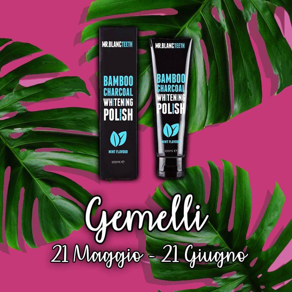 About_Beauty_Oroscopo_Gemelli_Luglio_2018