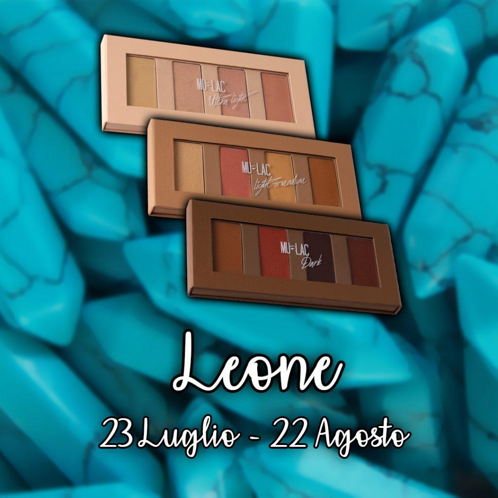 About_Beauty_Oroscopo_Leone_Giugno_2018