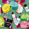 Pulizia del viso a casa con le novità Sephora Collection Skincare Estate 2018 - - Review, recensione, opinioni, info, prezzo, dove acquistare