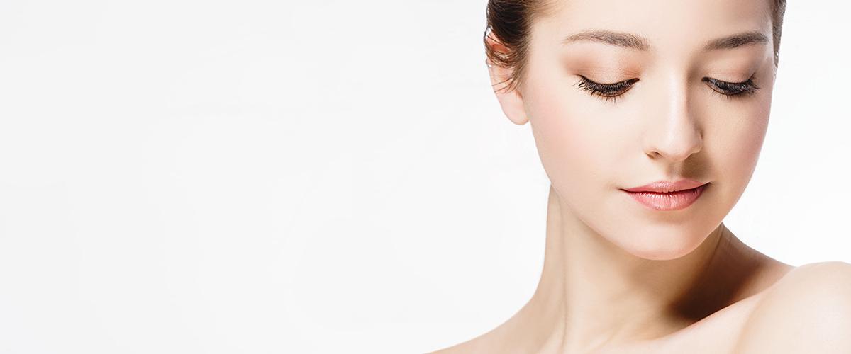 About Beauty Rimedi Naturali per Combattere l'acne soluzioni