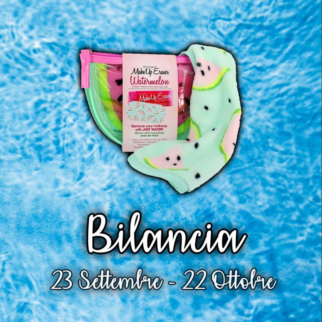About_Beauty_Oroscopo_Bilancia_Agosto_2018