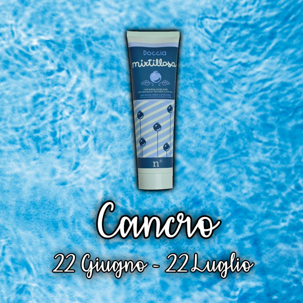 About_Beauty_Oroscopo_Cancro_Agosto_2018