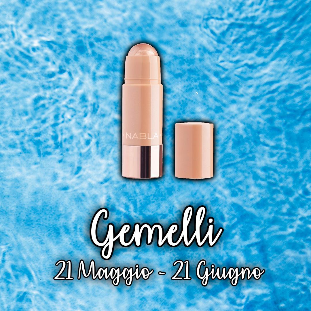 About_Beauty_Oroscopo_Gemelli_Agosto_2018