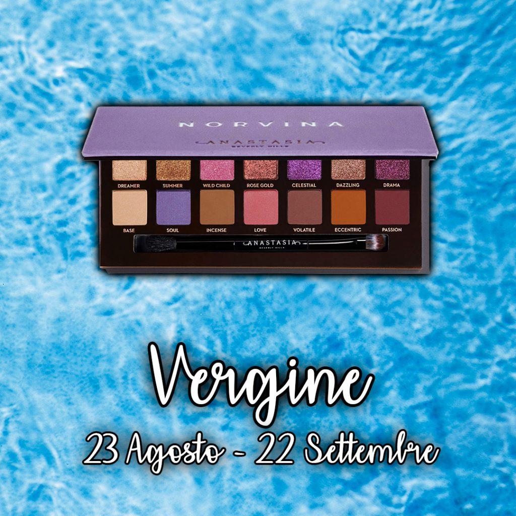 About_Beauty_Oroscopo_Vergine_Agosto_2018