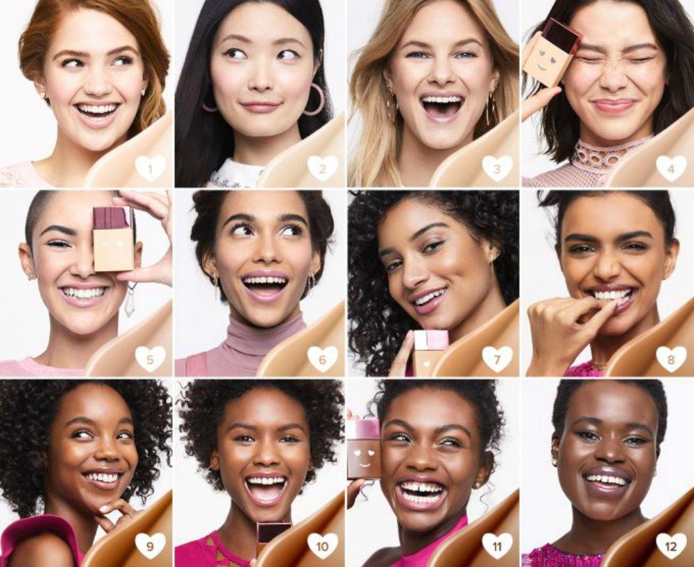 È arrivato il nuovo fondotinta Hello Happy di Benefit Cosmetics e tantissime altre novità: kit estivi, nuove matite e molto altro - Review, recensione, info, prezzo, dove acquistare, data uscita, opinioni, swatch