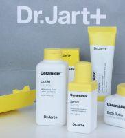 Pelle secca e disidratata? Ci pensa Dr.Jart+ Ceramidin