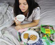 La mia esperienza con Giusto® Senza Glutine