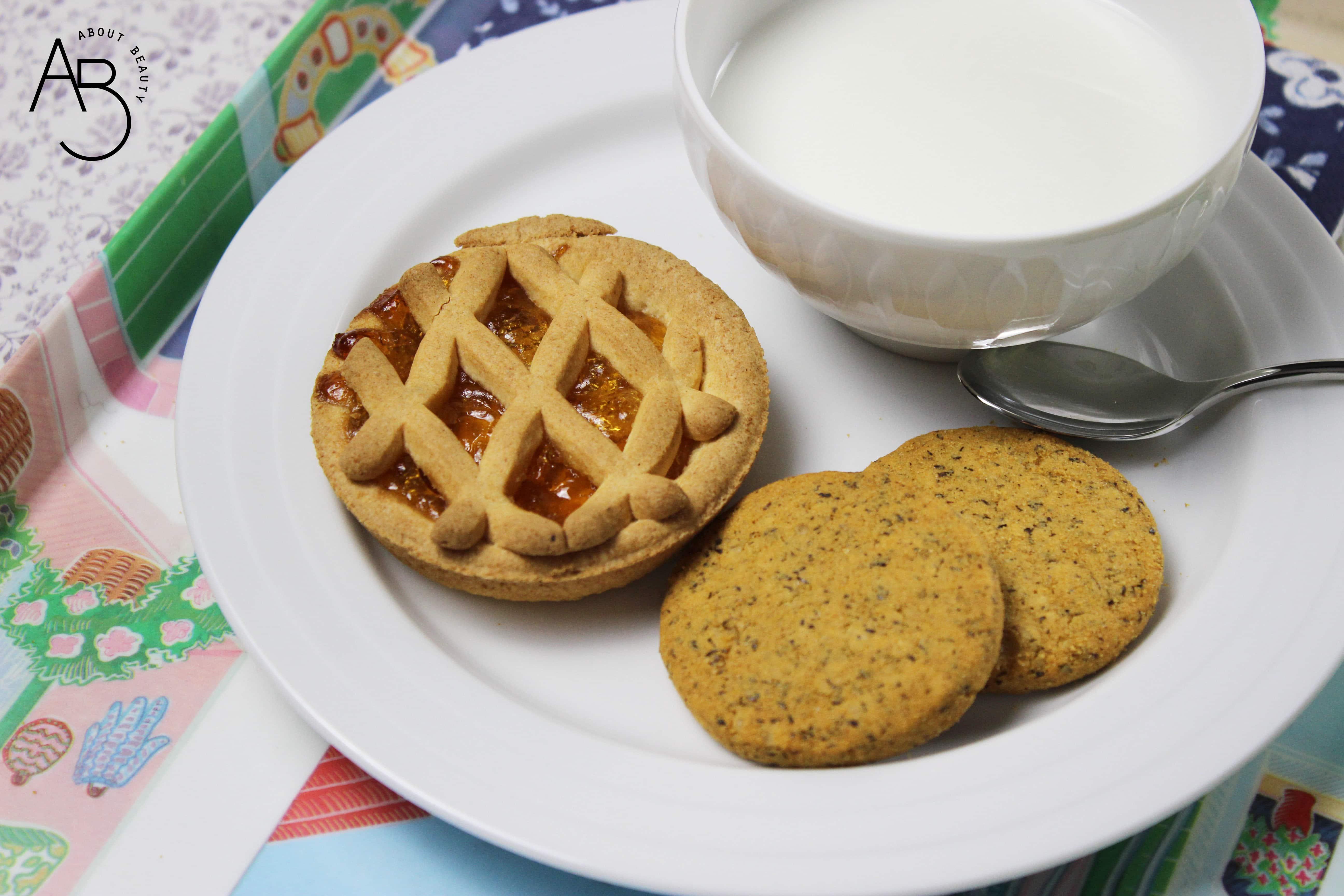 Giusto Senza Glutine - Cibo senza glutine per celiaci - Info, opinioni, dove acquistare, prezzo, recensione, review, assortimento - Colazione