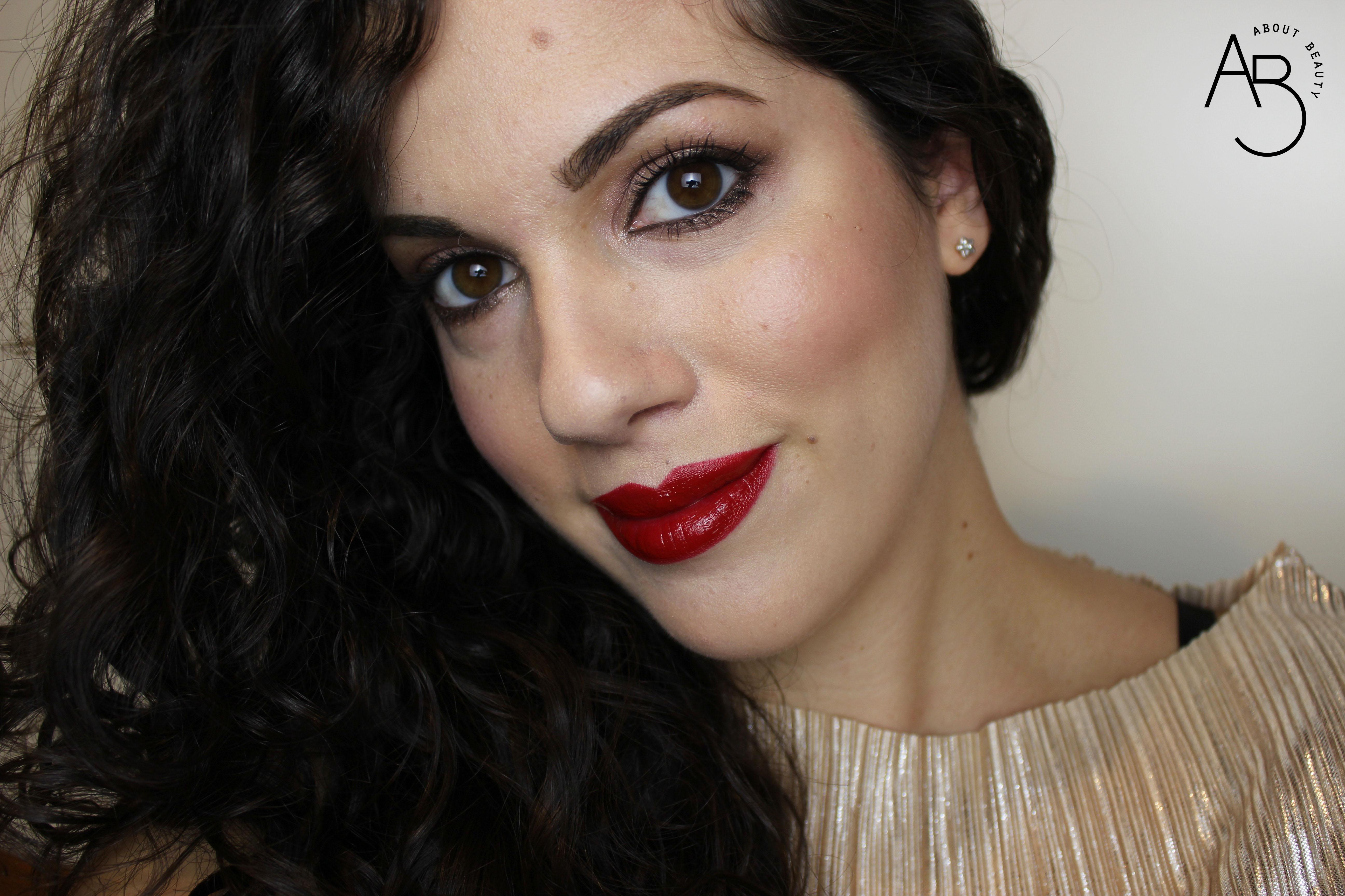 Neve Cosmetics Minimal Magical Nuova Collezione Autunno Inverno 2018 - Recensione, review, info, inci, swatches, prezzo, sconto - Make up Tutorial