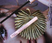 Neve Cosmetics Lash Academy Mascara | Recensione