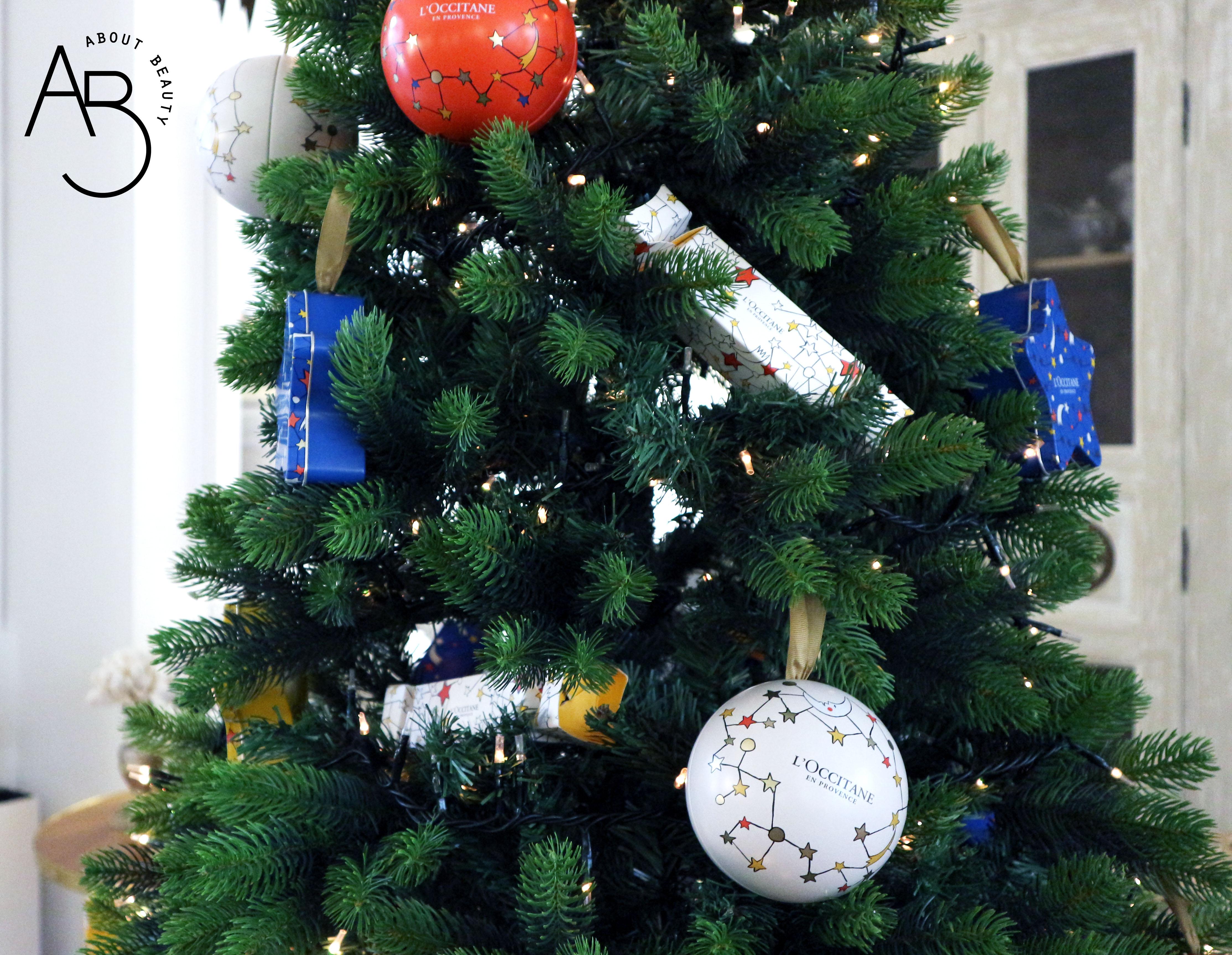 Tutte le novità Natale 2018 di L'Occitane - Cofanetti, calendari dell'avvento, idee regalo, linee corpo, profumi