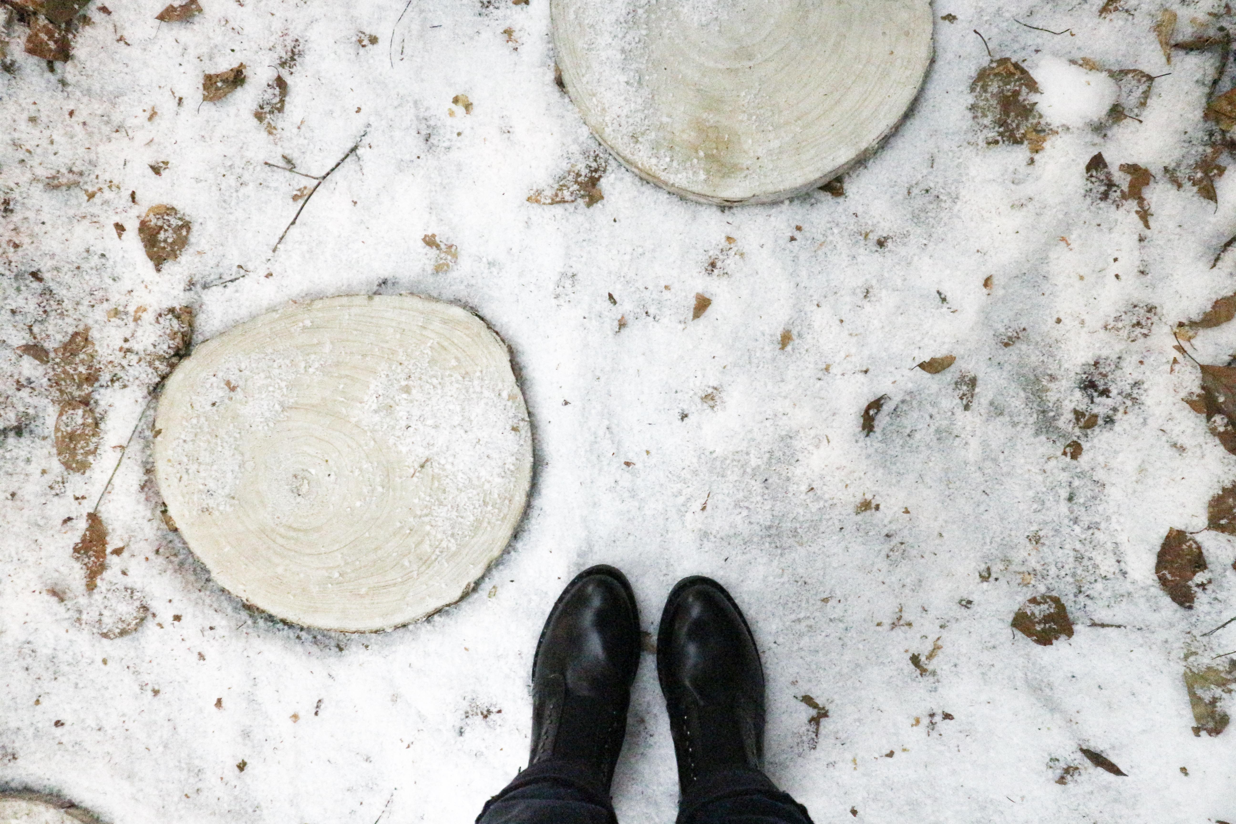Il Natale Yves Rocher - Idee regalo, cofanetti, info, review, recensione, prezzo, cestini - Evento