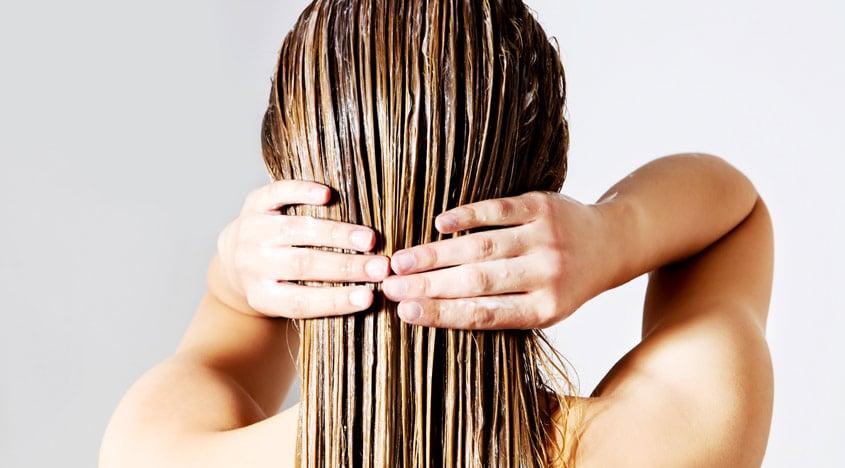 Capelli: tagli e colori di tendenza per il 2019 - cura dei capelli
