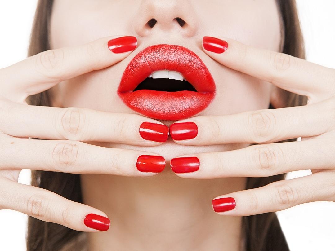 Tendenze make-up labbra 2019- come prendersi cura delle labbra e avere un sorriso smagliante - Tutte le tendenze per il trucco labbra 2019