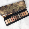 Urban Decay Naked Reloaded Eyeshadow Palette Ombretti - Review, recensione, opinioni, swatch, data uscita, dove acquistare - About Beauty