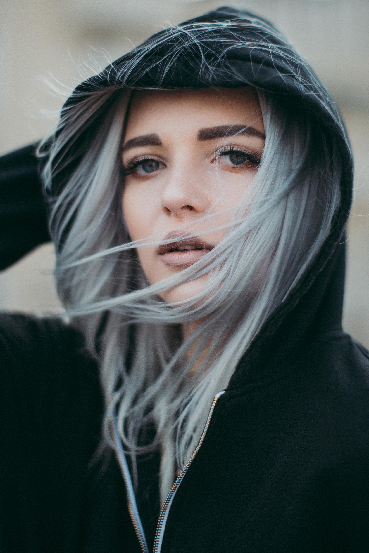 Tendenze Capelli 2019 Tagli E Colori Più In Voga About Beauty