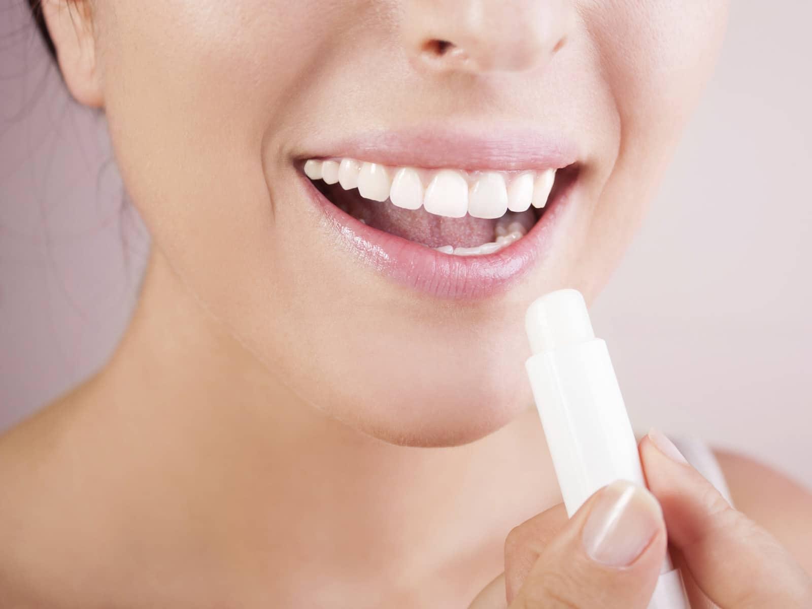 Tendenze make-up labbra 2019: come prendersi cura delle labbra e avere un sorriso smagliante - Tutte le tendenze per il trucco labbra 2019