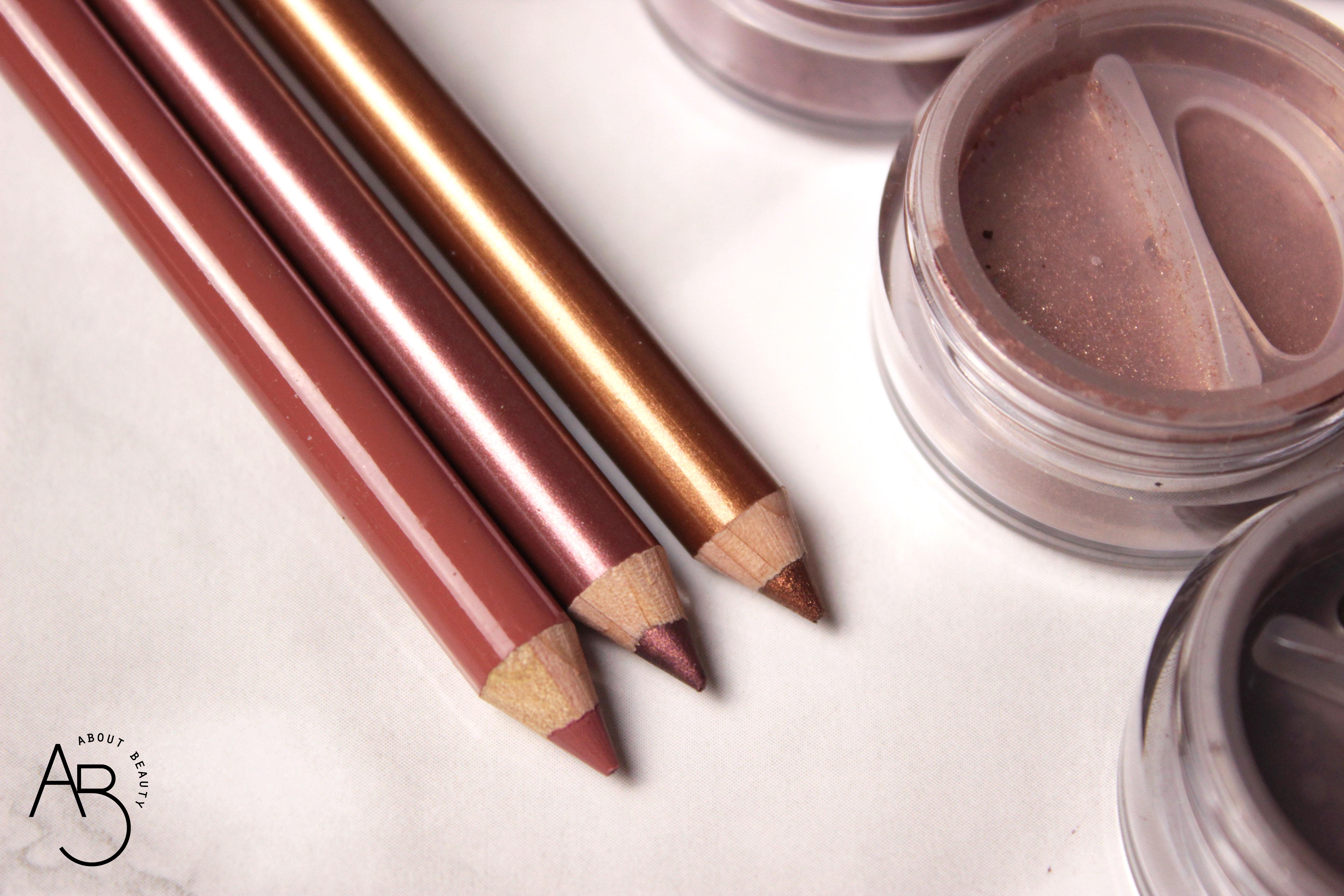 Doccia gianduiosa Neve Cosmetics - Review, recensione, info, prezzo, dove acquistare - Chocolate Valentine Promo - Pastello
