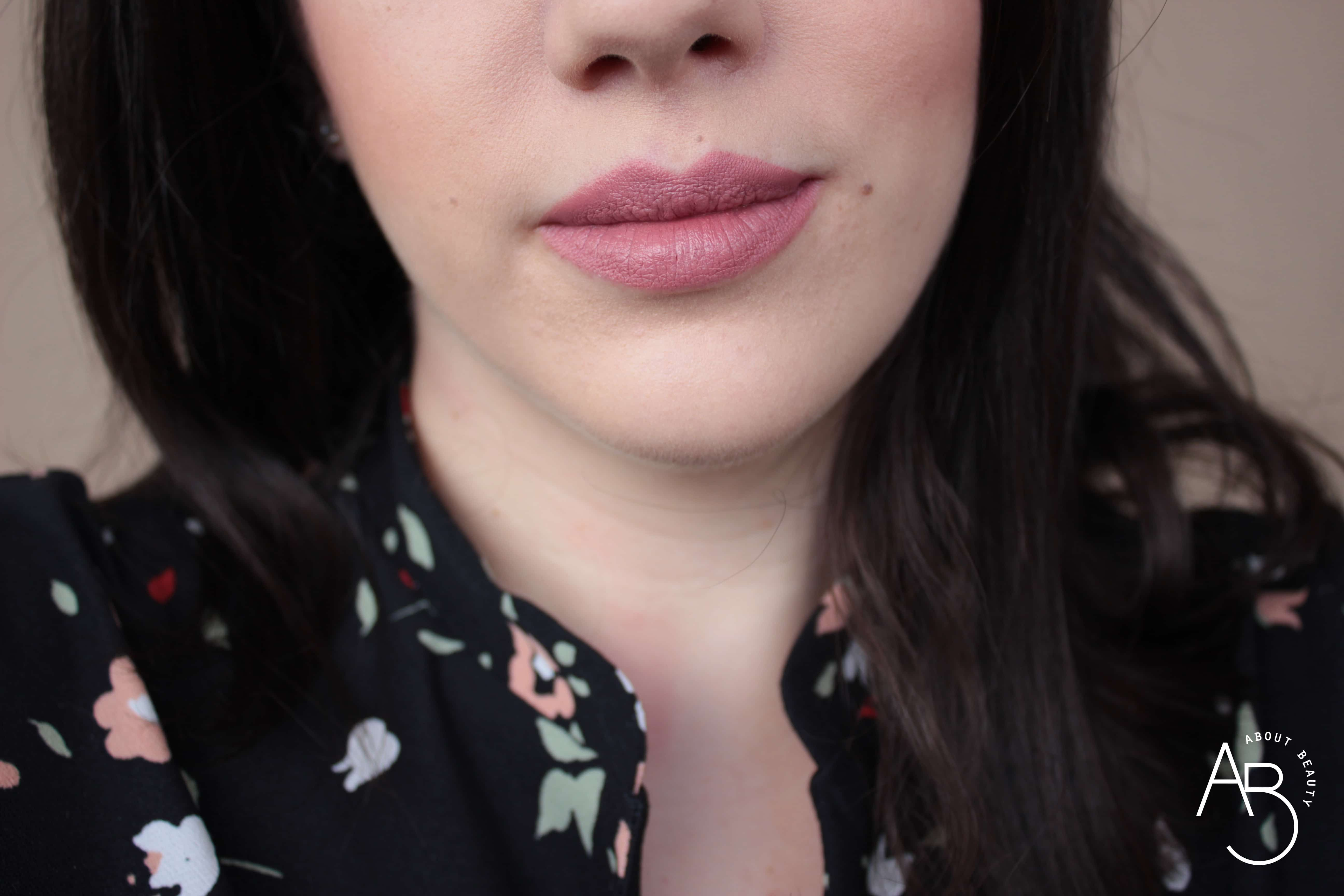 Nuovi rossetti newDElicious Dessert a Levres Neve Cosmetics 2019 - Info, review, recensione, opinioni, swatches, data uscita, prezzo, sconto - Pain Au Chocolat