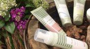 Clean Care di Eslabondexx: otto nuove linee per la bellezza dei capelli
