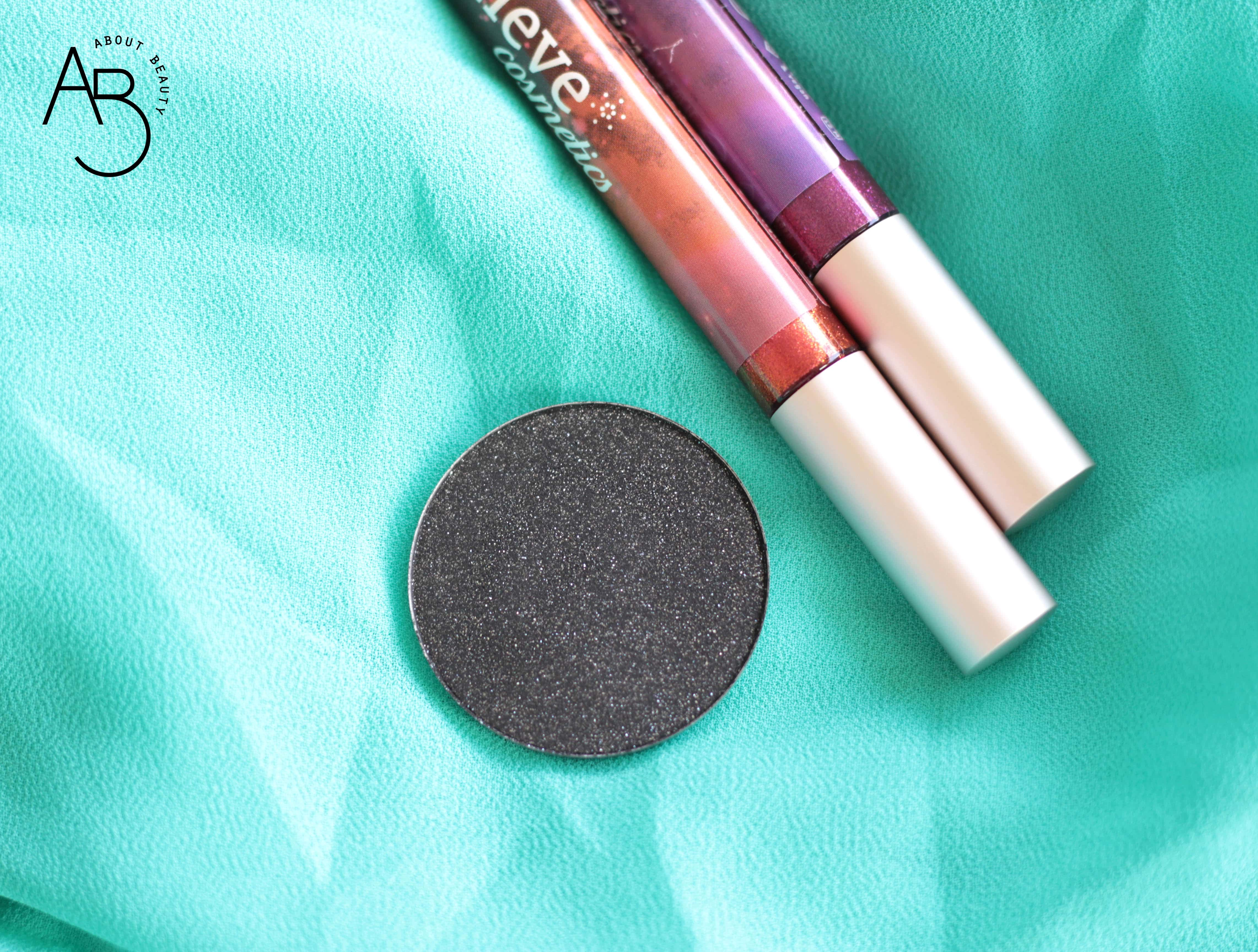 Neve Cosmetics Sparkling '67 - Info review recensione prezzo sconto swatch - Another planet