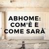 About Home - ABHome - Ristrutturazione e progetto Cover | About Beauty