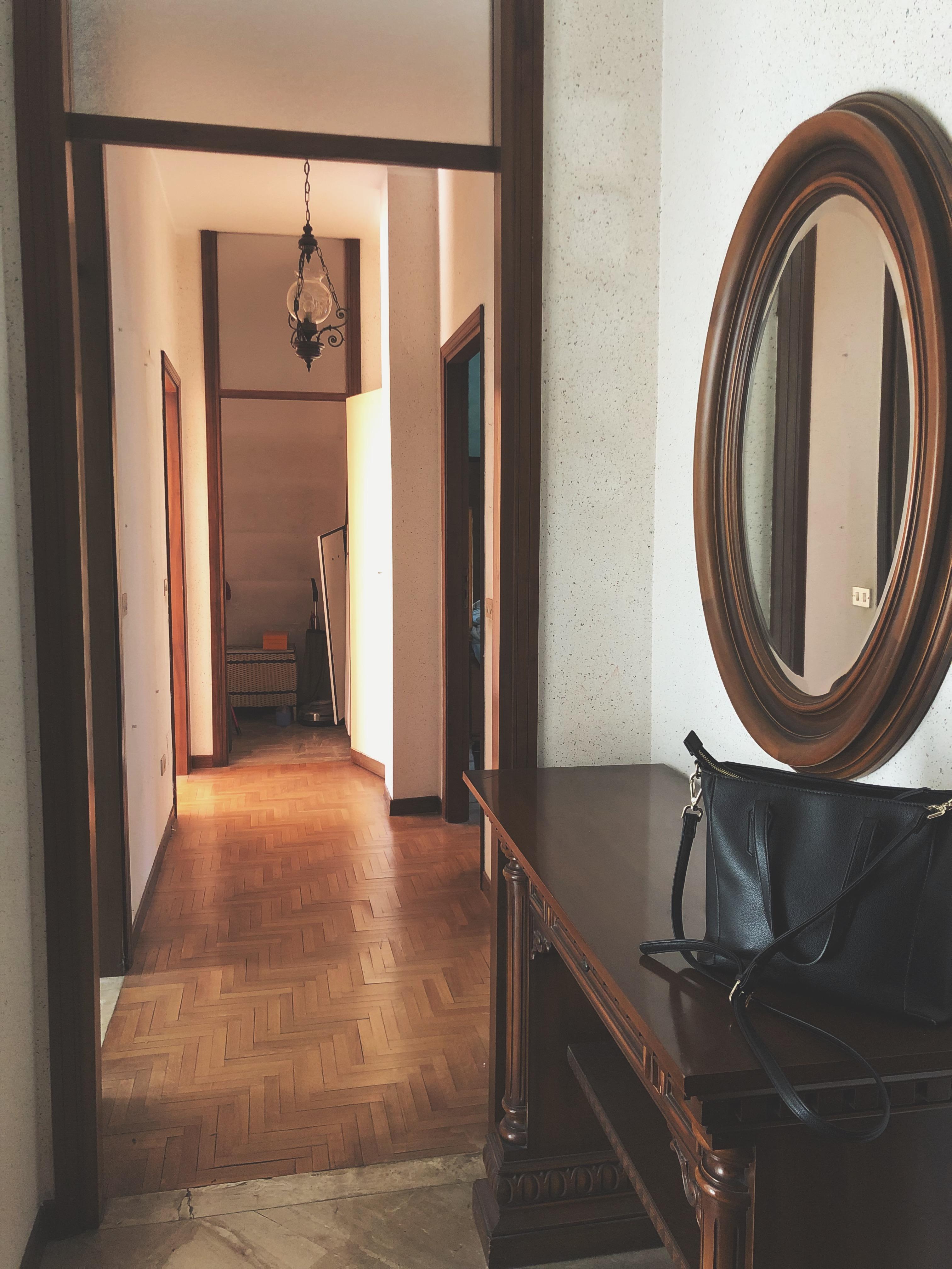 About Home - Inside ABHome: com'è ora e come sarà la nostra casa | About Beauty