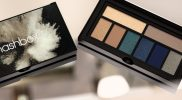 Nuove palette Smashbox Cover Shot Eye Desert e Denim