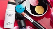 Kiko Pop Revolution, nuova collezione make-up