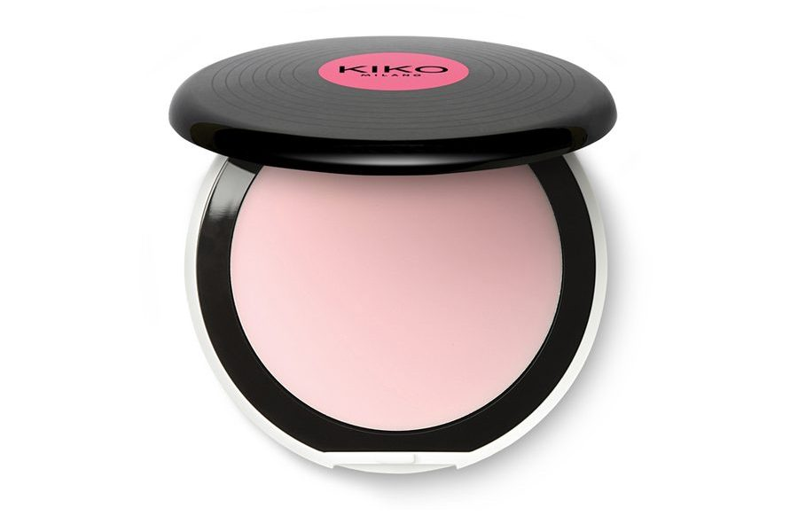 Kiko Pop Revolution - info review recensione prezzo swatch opinioni - Blurring Primer