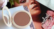 Velvet Bronze Neve Cosmetics | Recensione e Comparazioni
