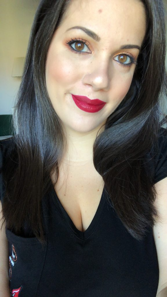 Velvet Bronze Neve Cosmetics Cipria Bronzer - Info review recensione opinioni prezzo dove acquistare sconto - Make up tutorial