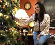 Novità L'Occitane Natale 2019: cosmesi e magia sotto l'albero
