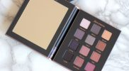 Neve Cosmetics Feline Dreams Palette | Recensione & Swatch