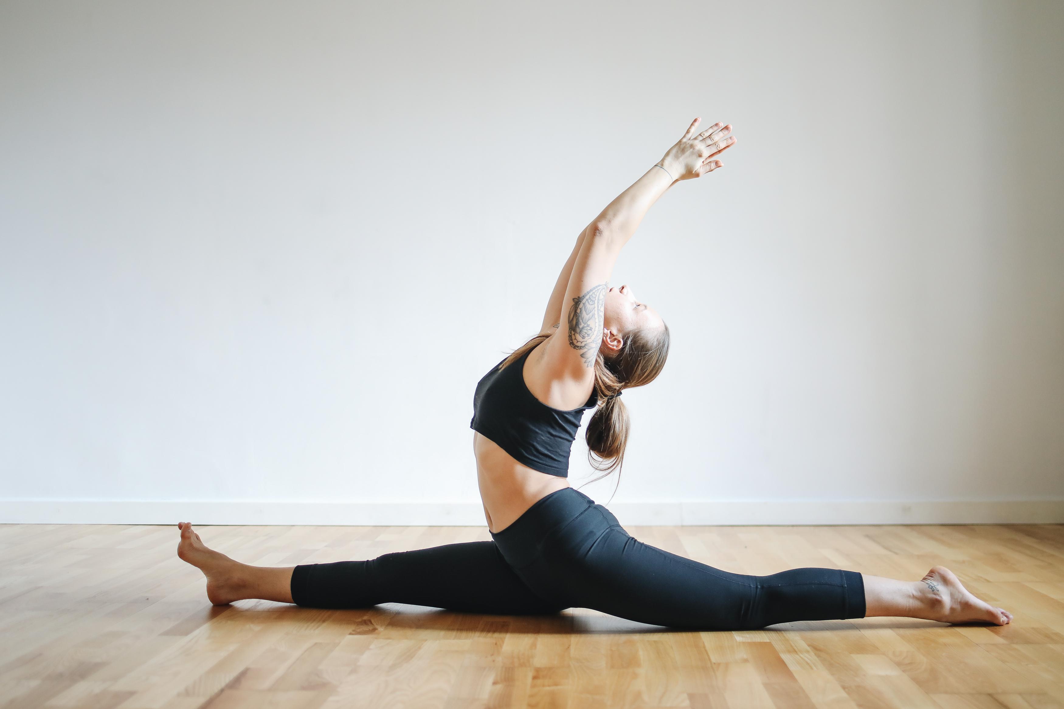 fitness in quarantena migliori app per fare sport da casa - about beauty